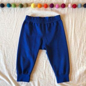 Patagonia Baby Capilene 3 Midweight Pants - 6M